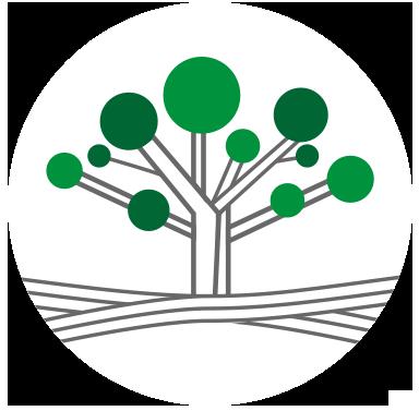Sostinės Parko Logotipas